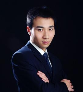 山东乡村广播丁元