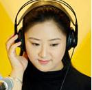 山东交通广播李蔚