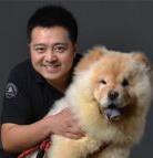 山东交通广播杨蒙