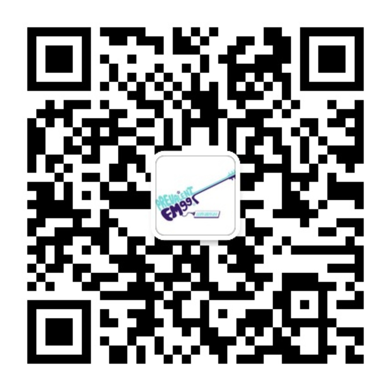 山东广播音乐频道